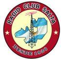 RADIO CLUB SALTA